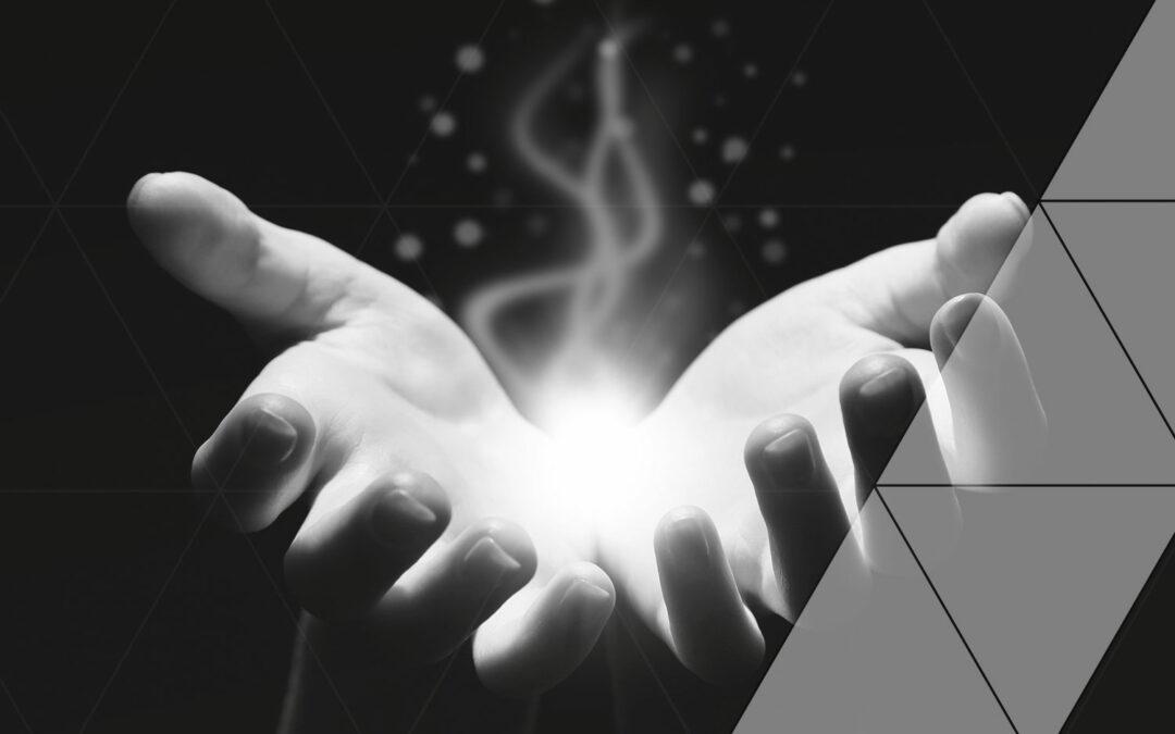 The Human Body as Renewable Power Plant - Mithras