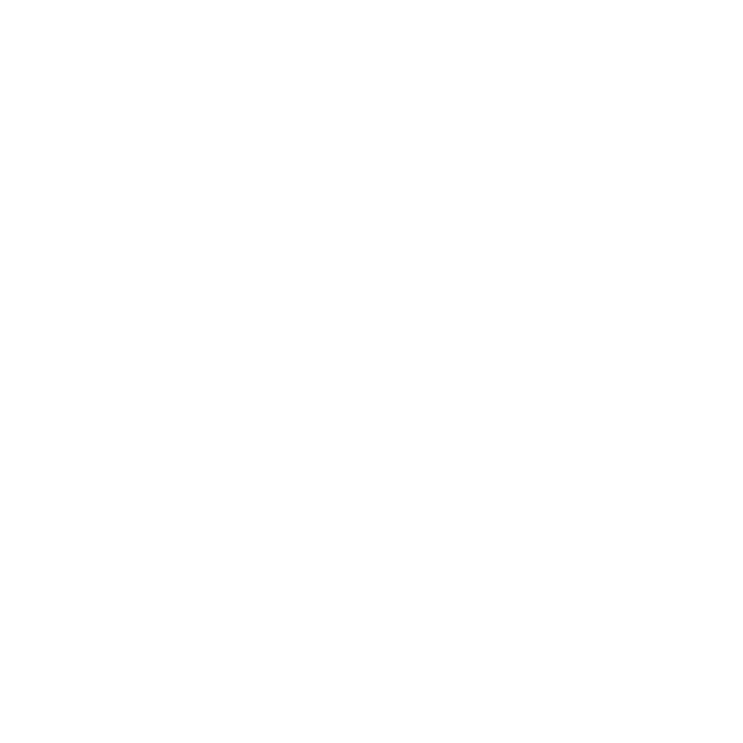 Mithras Technology: Finalist 2020 at the Swiss Innovation Challenge.
